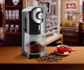 08.Кофемолки, кофеварки