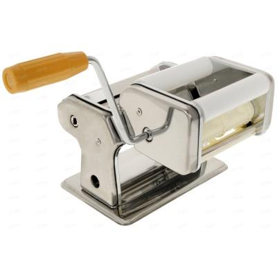 Лапшерезка ручная металлическая