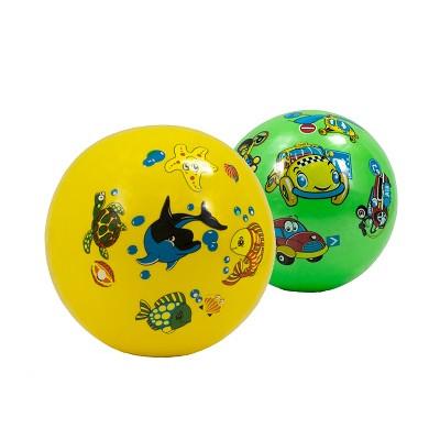 Мячик (20см)