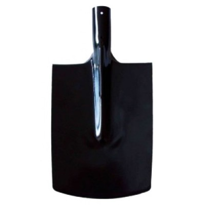 Лопата копальная прямоугольная  (10)