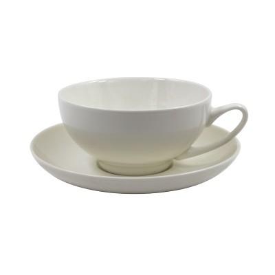 Чайная пара 350ml