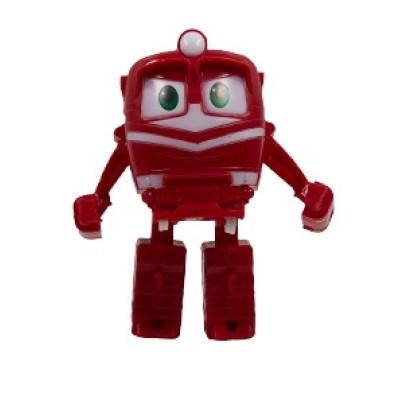 Игрушка robotrain 3 вида