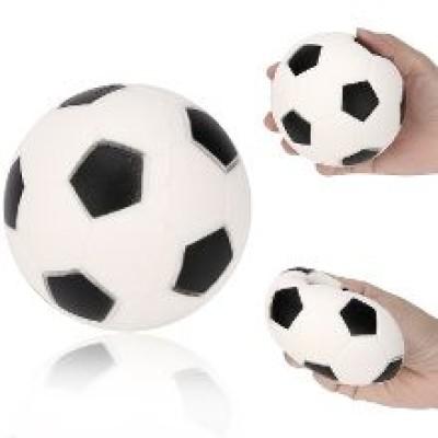 Сквиш-мяч