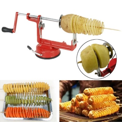 Овощерезка для картофеля(для чипсов)