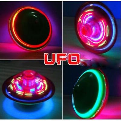 """Юла """"UFO madden top"""""""