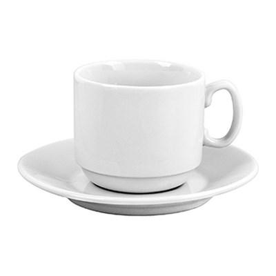 """Кофейная пара 100мл ф.349 """"Мокко"""" """"белье"""""""