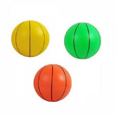 Мячик(10см)