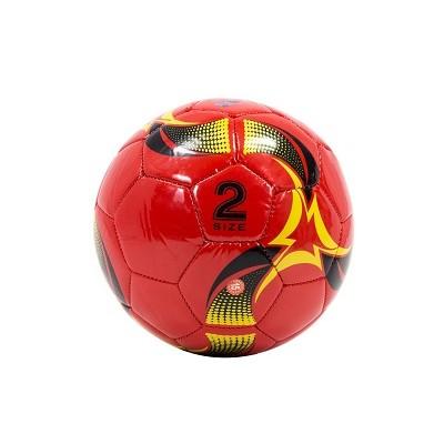 Мячик(14см)
