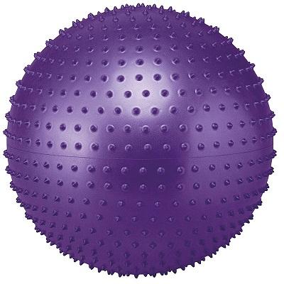 Мяч(75см)