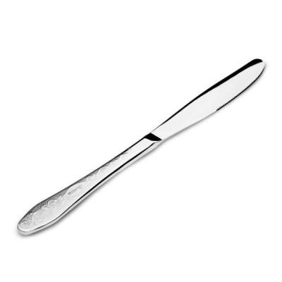 Дубрава Нож столовый 2мм