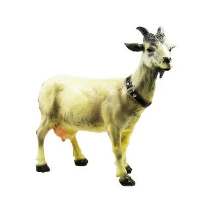 Коза 45 см (полистоун)