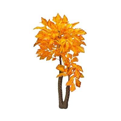 """Дерево """"Осень"""" 150см"""