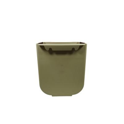 Контейнер для мусора 25,3*17,5*28,6см