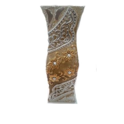 Ваза керамика 30см