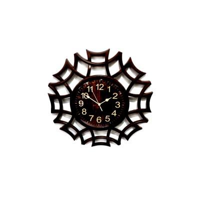 Часы настенные Винтаж