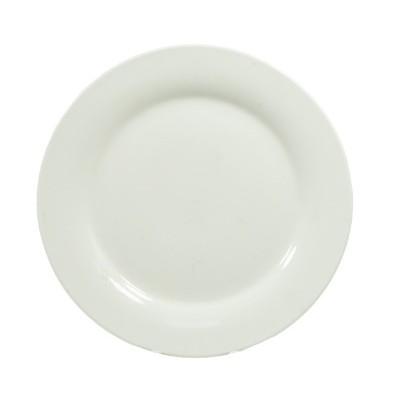 Тарелка 23см