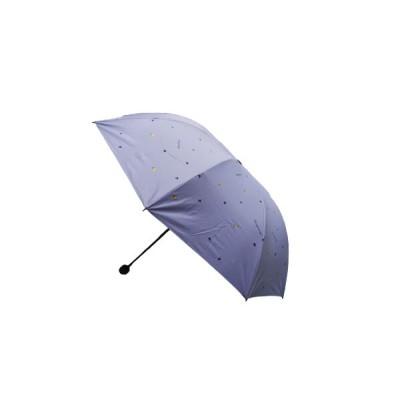 Зонт (не автомат) Клбничка