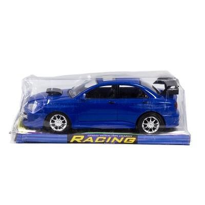 "Машинка ""Racing"""