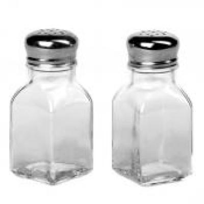 Н-р д/специй соль-перец 100мл