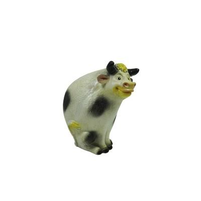 Копилка бык Боря