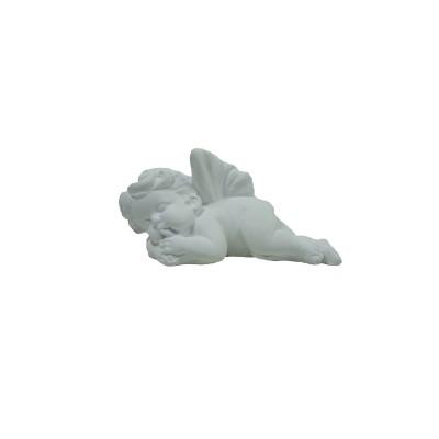 Ангел (спит)