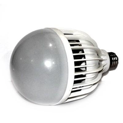 Лампа диодная