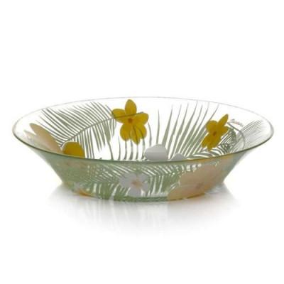 """Bali"""" тарелка суповая (d-220мм) D 28810 SL 10335 D 28810 SL"""