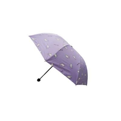 Зонт (не автомат) меняет цвет Дельфин