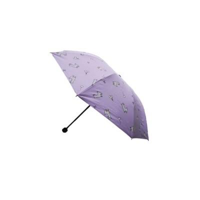 Зонт (не автомат) меняет цвет Барашки