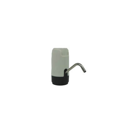 Помпа электрическая с адаптером (для воды на бутылку 19л)