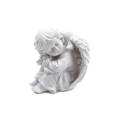Ангелочек 10*11
