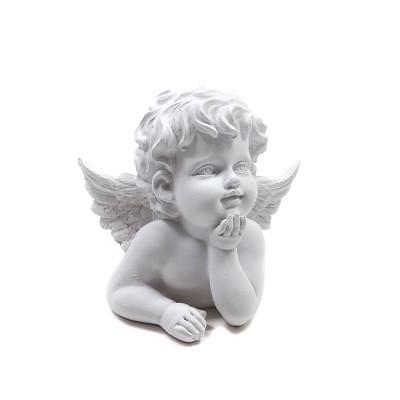 Ангелочек 12*14