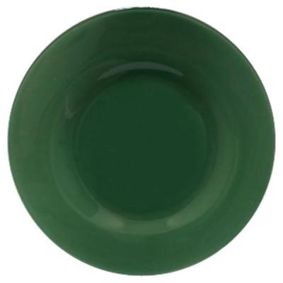 """Green City""""тарелка(d-260??) D 28710 SL 10328 D 28710 SL"""