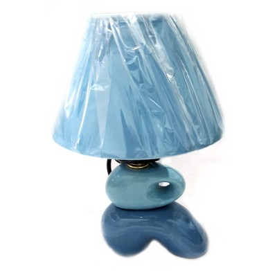 Лампа настольная Камушки-2