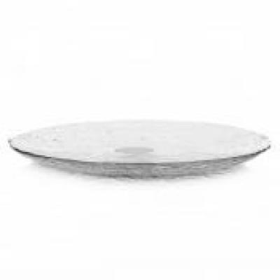 HAZE Тарелка десертная 190мм
