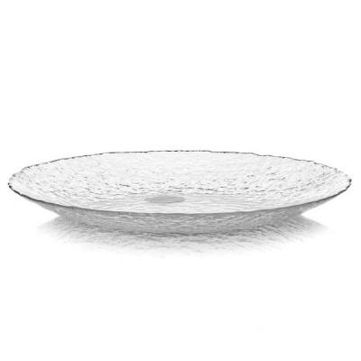 HAZE Тарелка обеденная 240мм