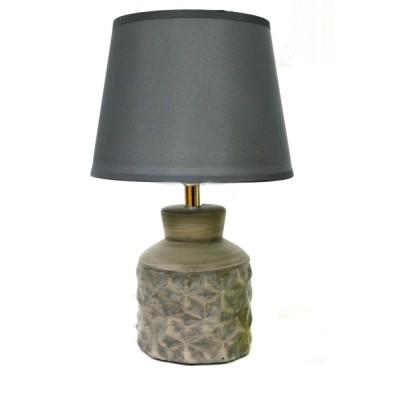 Настольная лампа 20*34