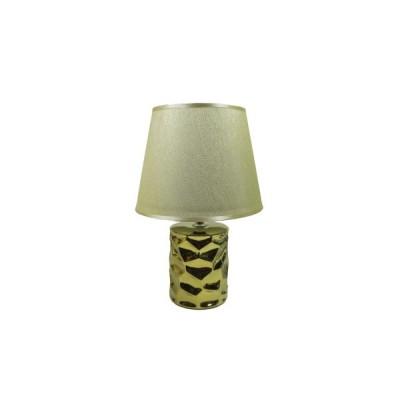 Настольная лампа 9,6*9,6*27см