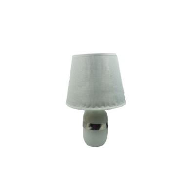 Настольная лампа 8*8*30см