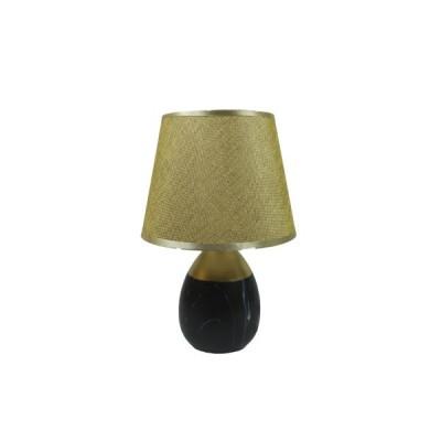 Настольная лампа 10,5*10,5*32