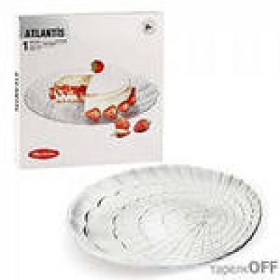ATLANTIS Блюдо 320мм п/у