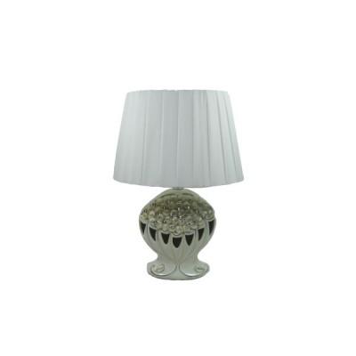 Настольная лампа 14*10*39см