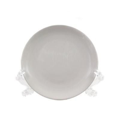 Тарелка 15 см