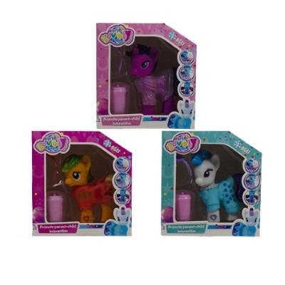 Игрушка Pony