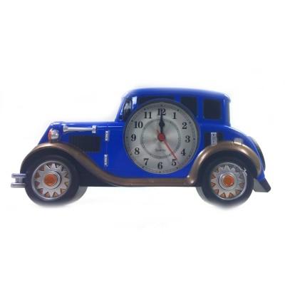 Десткие часы Ретро авто