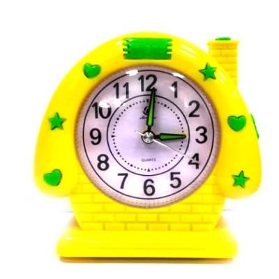 Десткие часы
