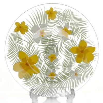 """Bali"""" тарелка обеденная (d-260мм) D 28810 SL 10328 D 28810 SL"""