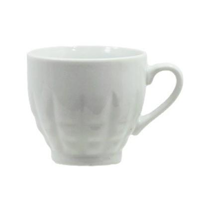 Кофейная чашка 140мл Фарфор Грация