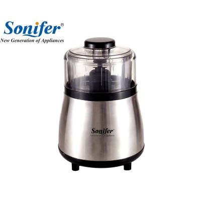 Sonifer 500 Вт Измельчитель