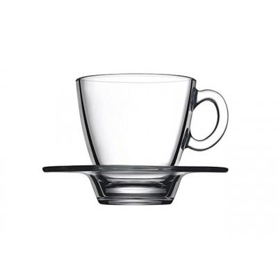 AQUA Набор кофейный 12пр 72мл